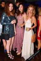The 2015 MINDS MATTER Of New York City Soiree #156