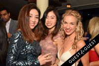 The 2015 MINDS MATTER Of New York City Soiree #157