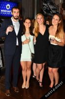 The 2015 MINDS MATTER Of New York City Soiree #158