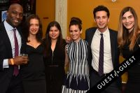 The 2015 MINDS MATTER Of New York City Soiree #161