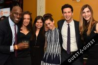 The 2015 MINDS MATTER Of New York City Soiree #162