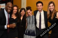 The 2015 MINDS MATTER Of New York City Soiree #163