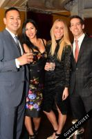 The 2015 MINDS MATTER Of New York City Soiree #164