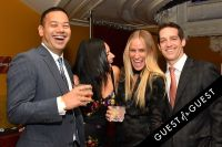 The 2015 MINDS MATTER Of New York City Soiree #166