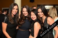 The 2015 MINDS MATTER Of New York City Soiree #168
