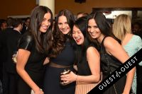 The 2015 MINDS MATTER Of New York City Soiree #169
