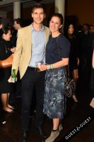 The 2015 MINDS MATTER Of New York City Soiree #170