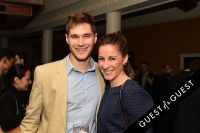 The 2015 MINDS MATTER Of New York City Soiree #171