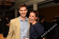 The 2015 MINDS MATTER Of New York City Soiree #172