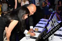 The 2015 MINDS MATTER Of New York City Soiree #175