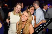 The 2015 MINDS MATTER Of New York City Soiree #176