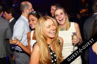 The 2015 MINDS MATTER Of New York City Soiree #177