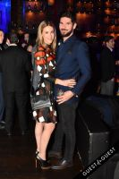 The 2015 MINDS MATTER Of New York City Soiree #180