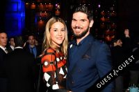 The 2015 MINDS MATTER Of New York City Soiree #181