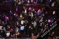 The 2015 MINDS MATTER Of New York City Soiree #184