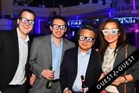 The 2015 MINDS MATTER Of New York City Soiree #185