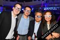 The 2015 MINDS MATTER Of New York City Soiree #186