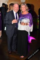 The 2015 MINDS MATTER Of New York City Soiree #187