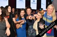 The 2015 MINDS MATTER Of New York City Soiree #190