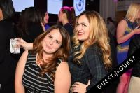 The 2015 MINDS MATTER Of New York City Soiree #191