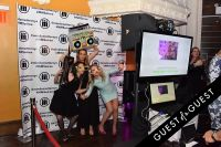 The 2015 MINDS MATTER Of New York City Soiree #192