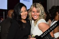 The 2015 MINDS MATTER Of New York City Soiree #194