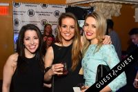 The 2015 MINDS MATTER Of New York City Soiree #196