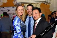 The 2015 MINDS MATTER Of New York City Soiree #201