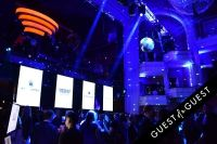 The 2015 MINDS MATTER Of New York City Soiree #203