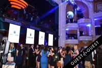 The 2015 MINDS MATTER Of New York City Soiree #205