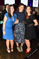 The 2015 MINDS MATTER Of New York City Soiree #206