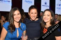 The 2015 MINDS MATTER Of New York City Soiree #207
