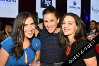 The 2015 MINDS MATTER Of New York City Soiree #208
