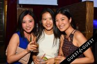 The 2015 MINDS MATTER Of New York City Soiree #209