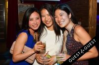 The 2015 MINDS MATTER Of New York City Soiree #211