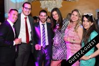 The 2015 MINDS MATTER Of New York City Soiree #213