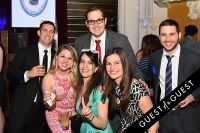 The 2015 MINDS MATTER Of New York City Soiree #214