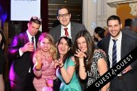 The 2015 MINDS MATTER Of New York City Soiree #215