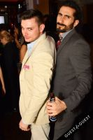 The 2015 MINDS MATTER Of New York City Soiree #217
