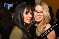 The 2015 MINDS MATTER Of New York City Soiree #219