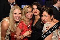 The 2015 MINDS MATTER Of New York City Soiree #220