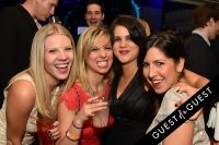 The 2015 MINDS MATTER Of New York City Soiree #221