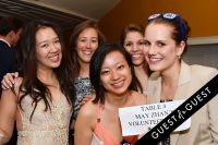 The 2015 MINDS MATTER Of New York City Soiree #222