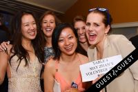 The 2015 MINDS MATTER Of New York City Soiree #223