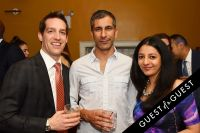 The 2015 MINDS MATTER Of New York City Soiree #225