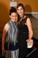 The 2015 MINDS MATTER Of New York City Soiree #226