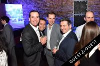 The 2015 MINDS MATTER Of New York City Soiree #231