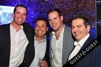 The 2015 MINDS MATTER Of New York City Soiree #232