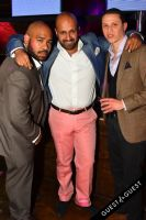 The 2015 MINDS MATTER Of New York City Soiree #236
