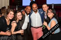 The 2015 MINDS MATTER Of New York City Soiree #237